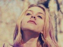 Caroline Brenner