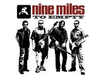 Nine Miles to Empty