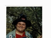 Tenn.Hillbilly Joe