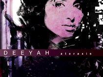 Deeyah-A.Summers-B.James-NPMolvaer