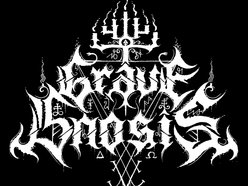Image for Nahemoth