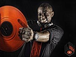 Image for DJ Ku Rx