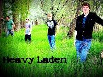 Heavy Laden
