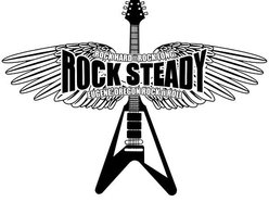 Image for ROCK STEADY Eugene