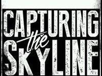 Capturing The Skyline