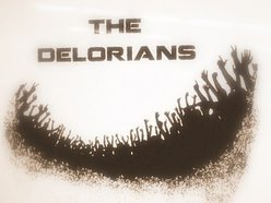 Image for The Delorians