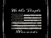 We the People Records