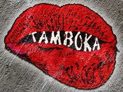 Image for TAMBOKA