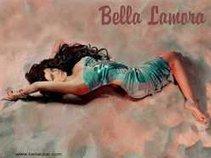 Bella Lamora