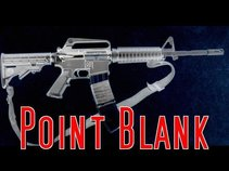 Point Blank Records