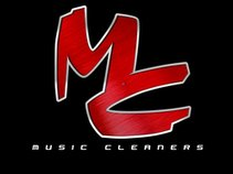 Music Cleaners Mixtape