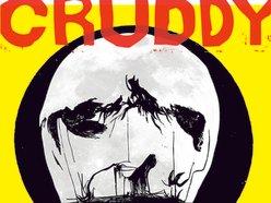 Image for Cruddy