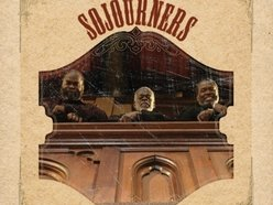 Image for The Sojourners