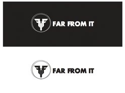 Image for Far From It