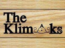 The Klimaks