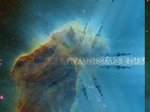 Damn Stargazers