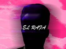 El Rafa