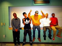 Young Swagg Militia