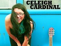 Celeigh Cardinal