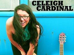 Image for Celeigh Cardinal