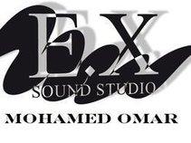 EX_SOUND_STUDIO