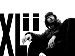 Image for XLII