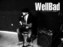 Image for WellBad
