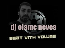 DJ Olamc Neves