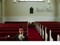 Jacob Blair
