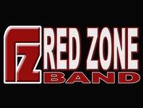 RedZone Band