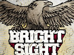 Image for BRIGHT SIGHT