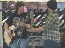 Ollie & Neil