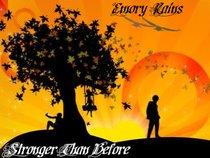 Emory Rains