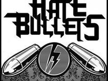 Hate Bullets