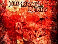 Image for Old Revel Minds