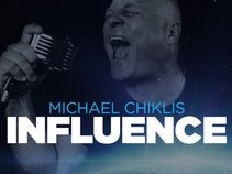 Michael Chiklis Band