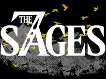 The7Sages