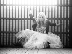 Heather Michelle Chapman