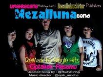 Mezalluna Band