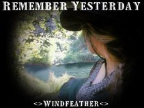 WindFeather NavaRez
