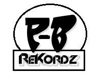 P-B ReKordz