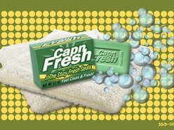 Image for Cap'n Fresh and the Stay Fresh Seals