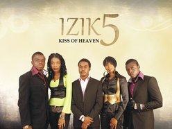 Image for izik 5