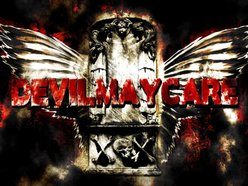 Image for DevilMayCare