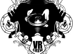 Image for VR Crew