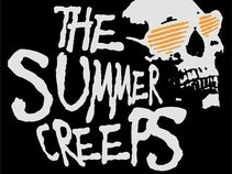 The Summer Creeps