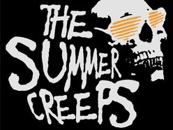 Image for The Summer Creeps