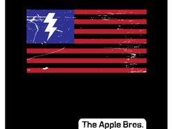 Image for The Apple Brothers