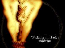 Wedding In Hades