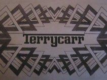 TERRY CARR